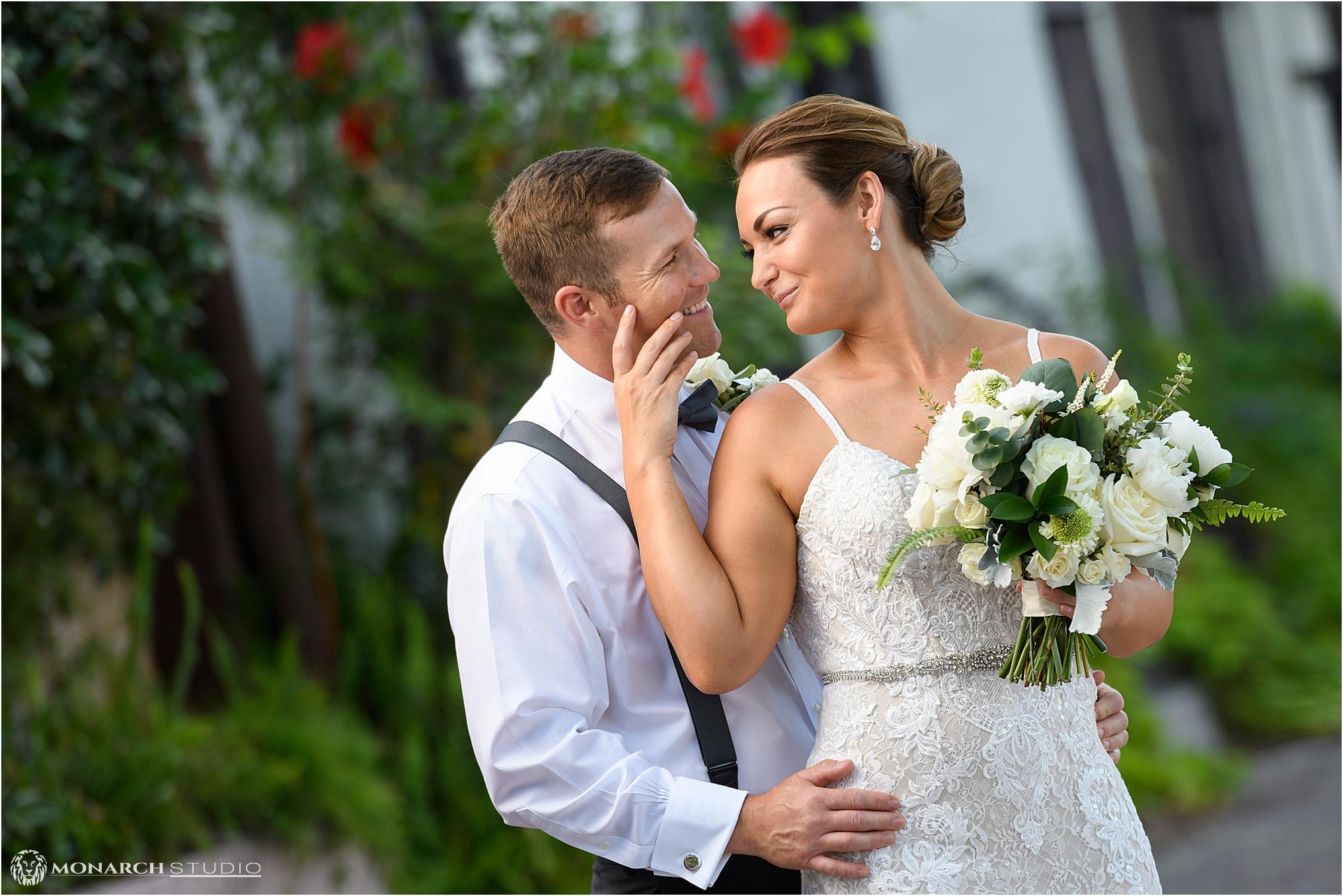 046-whiteroom-wedding-photographer-2019-05-22_0028.jpg