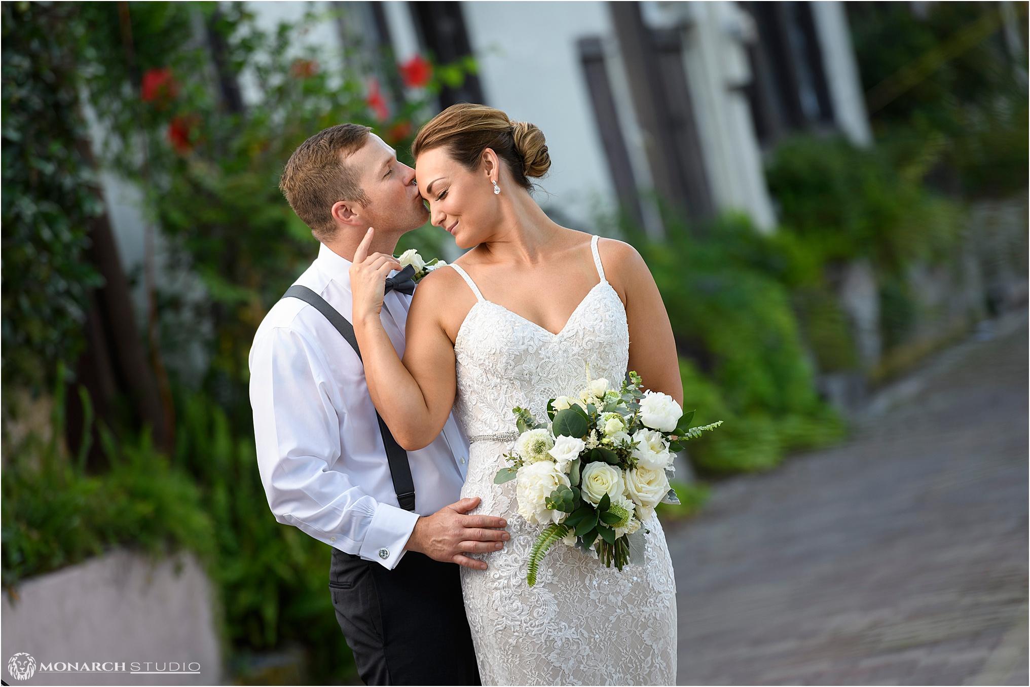 047-whiteroom-wedding-photographer-2019-05-22_0029.jpg