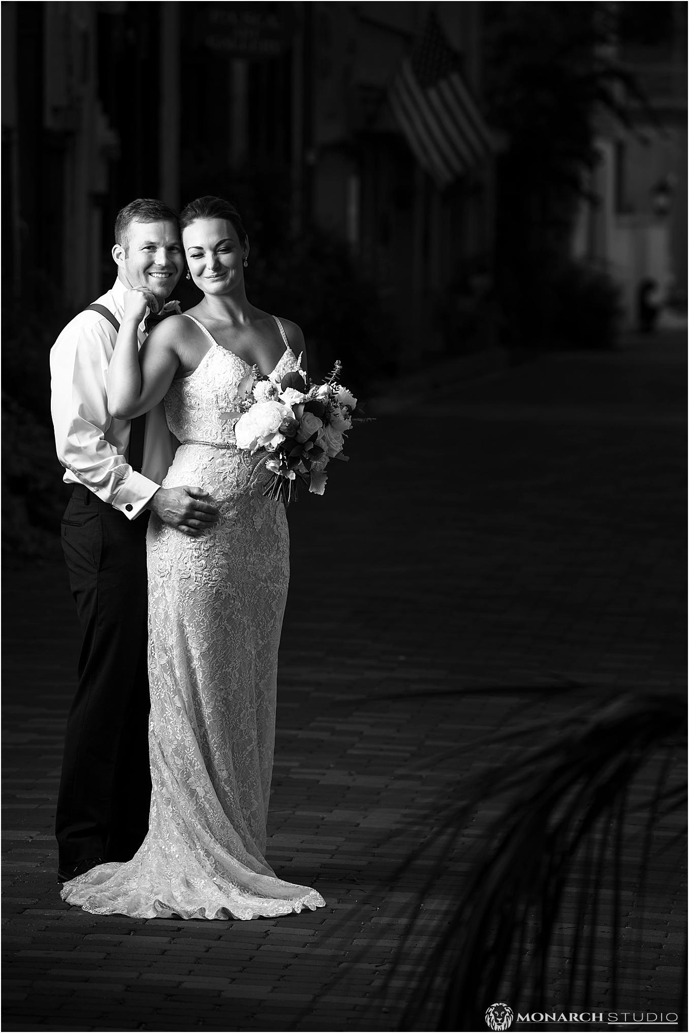 048-whiteroom-wedding-photographer-2019-05-22_0030.jpg