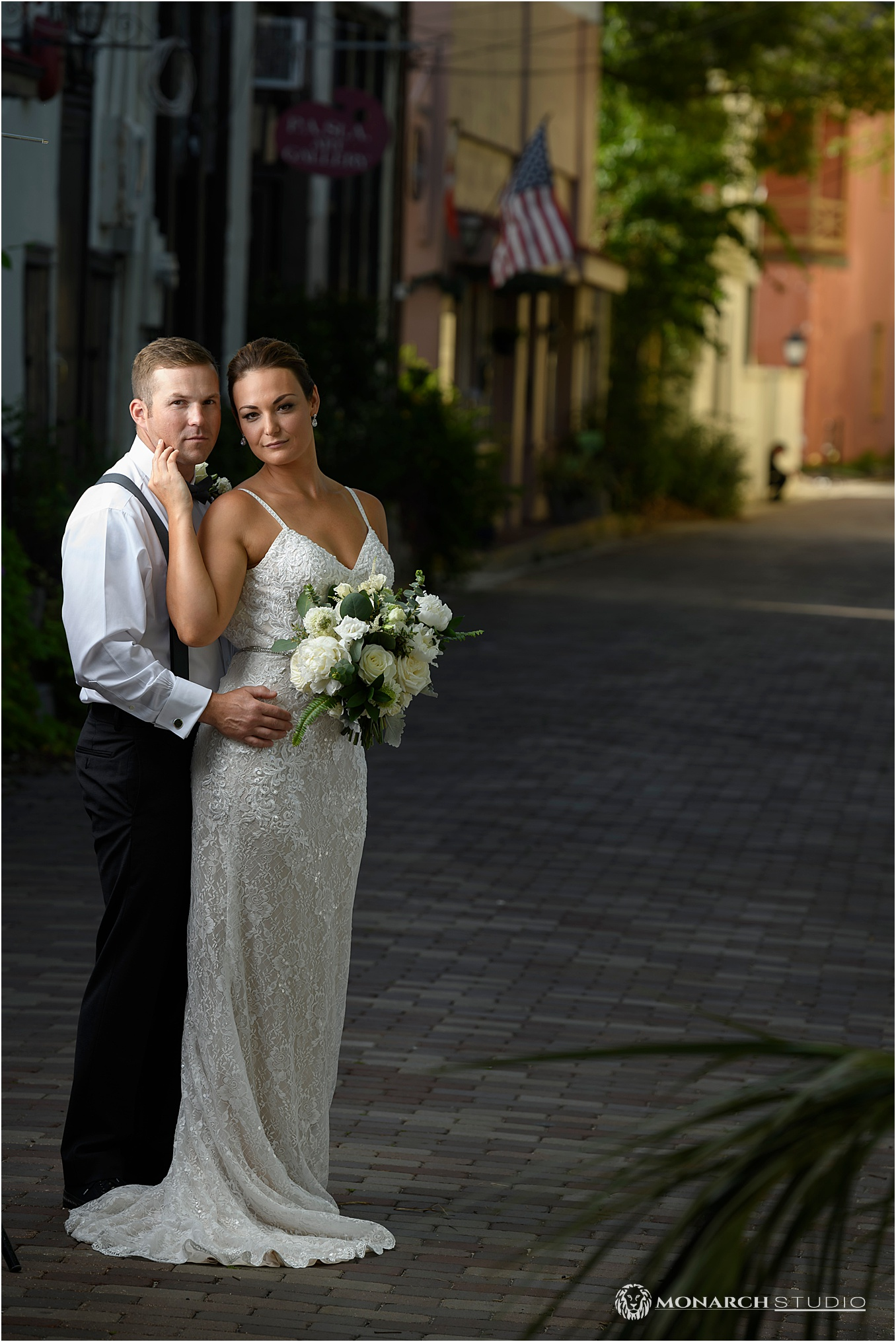 050-whiteroom-wedding-photographer-2019-05-22_0032.jpg