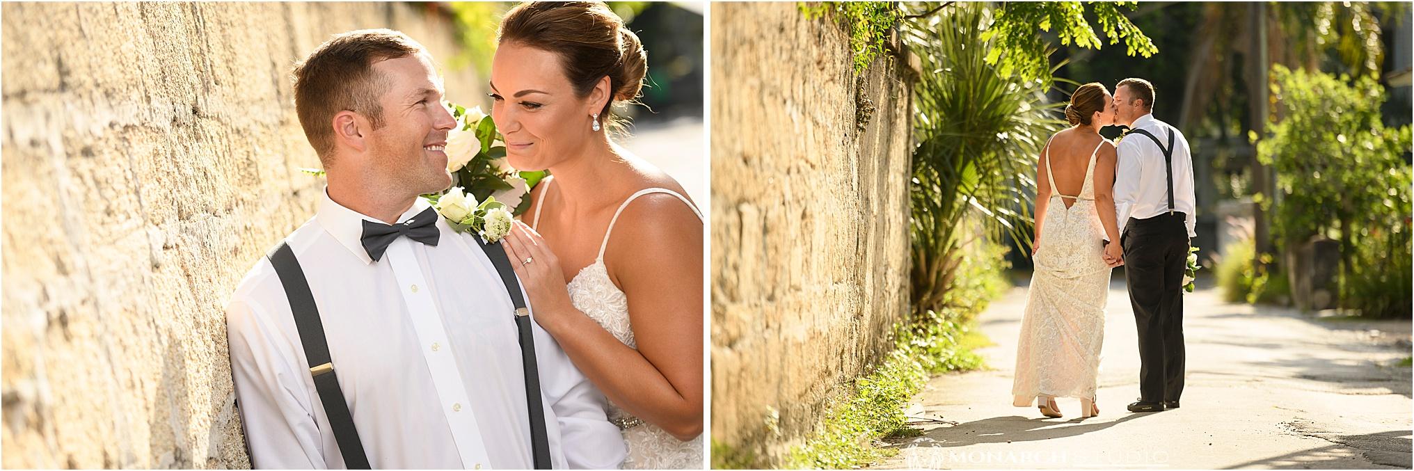 051-whiteroom-wedding-photographer-2019-05-22_0033.jpg