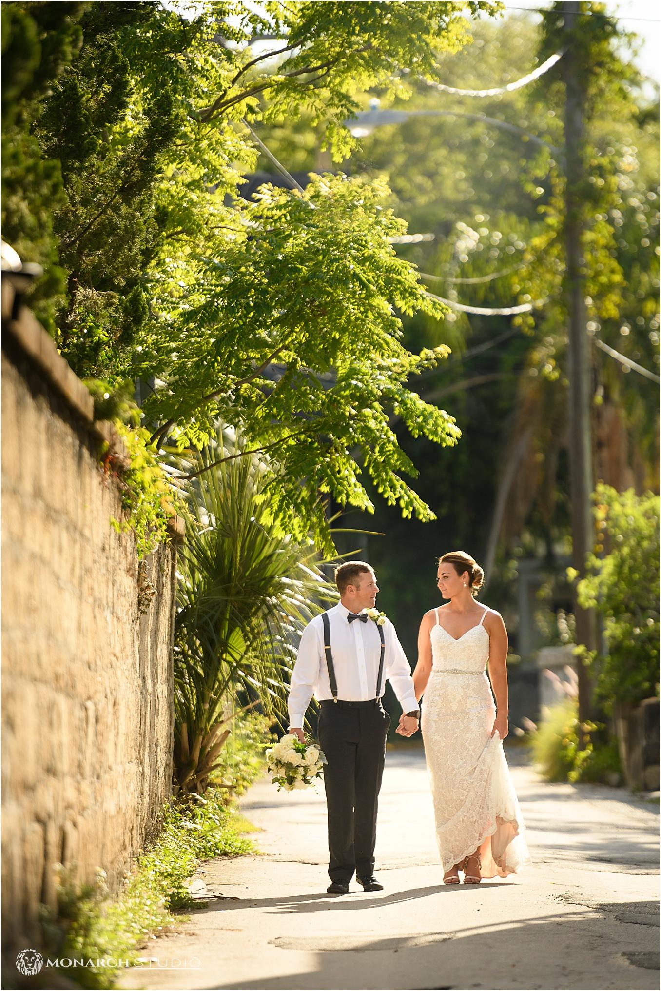 052-whiteroom-wedding-photographer-2019-05-22_0034.jpg