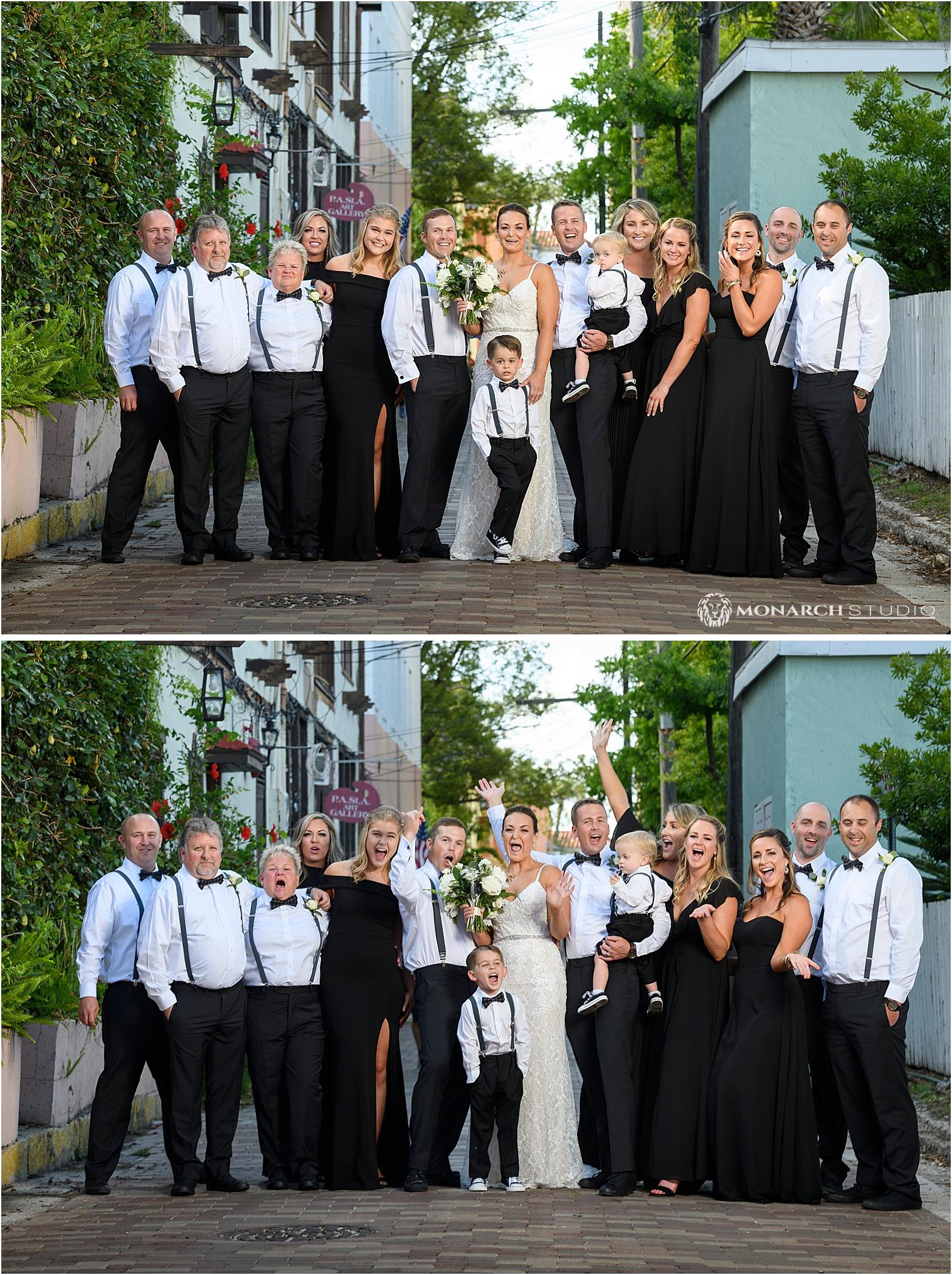053-whiteroom-wedding-photographer-2019-05-22_0035.jpg