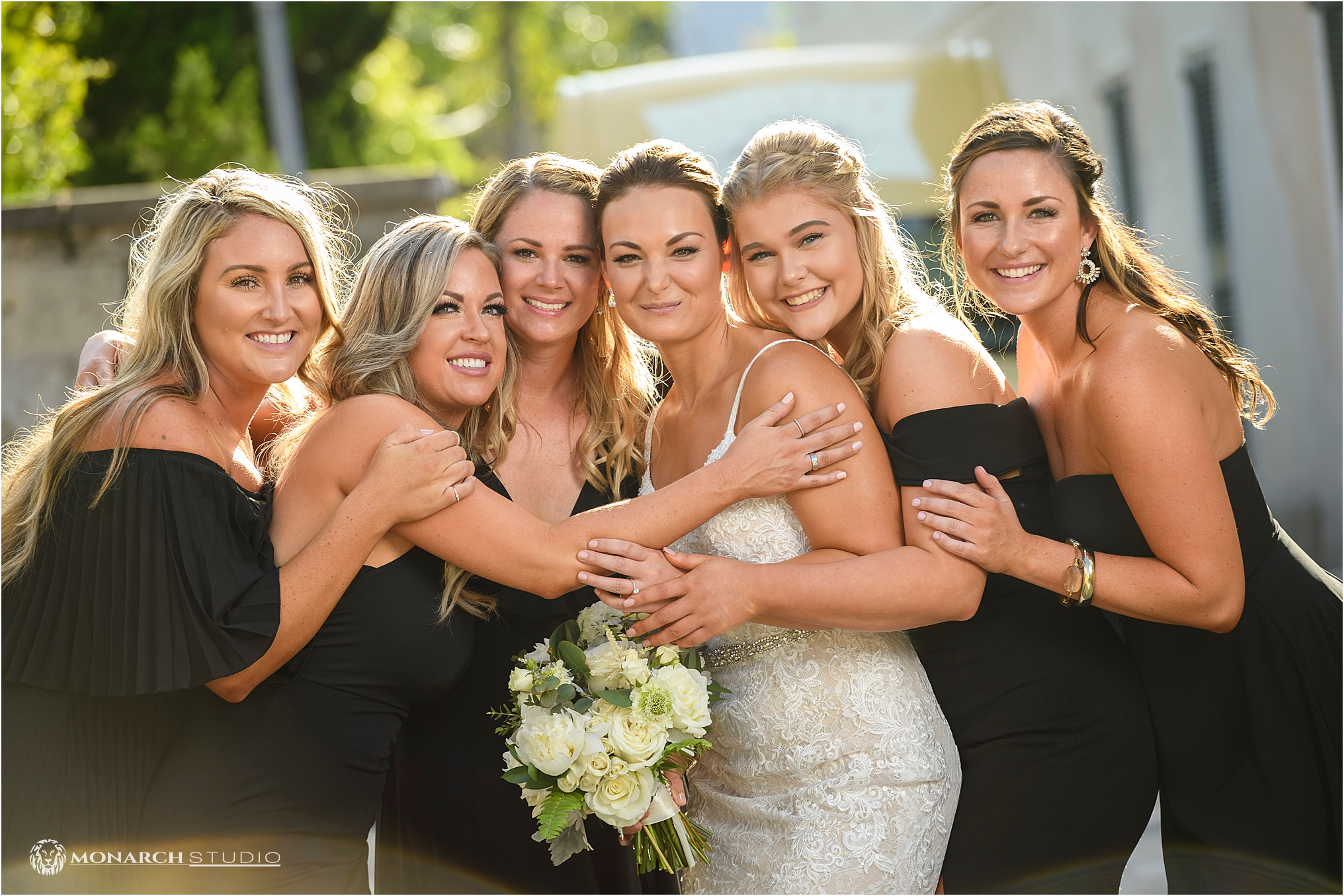 055-whiteroom-wedding-photographer-2019-05-22_0037.jpg