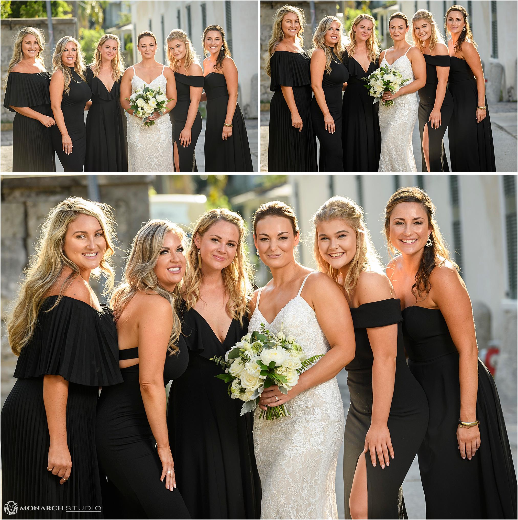 054-whiteroom-wedding-photographer-2019-05-22_0036.jpg