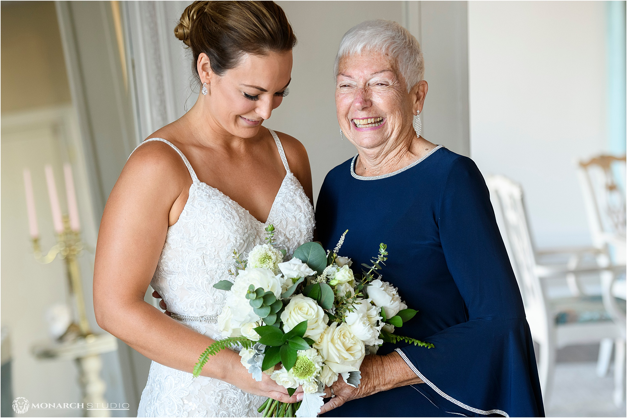 057-whiteroom-wedding-photographer-2019-05-22_0039.jpg