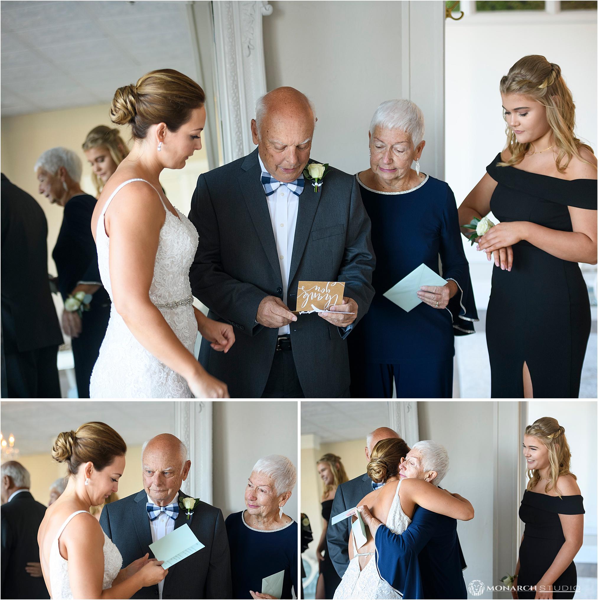056-whiteroom-wedding-photographer-2019-05-22_0038.jpg