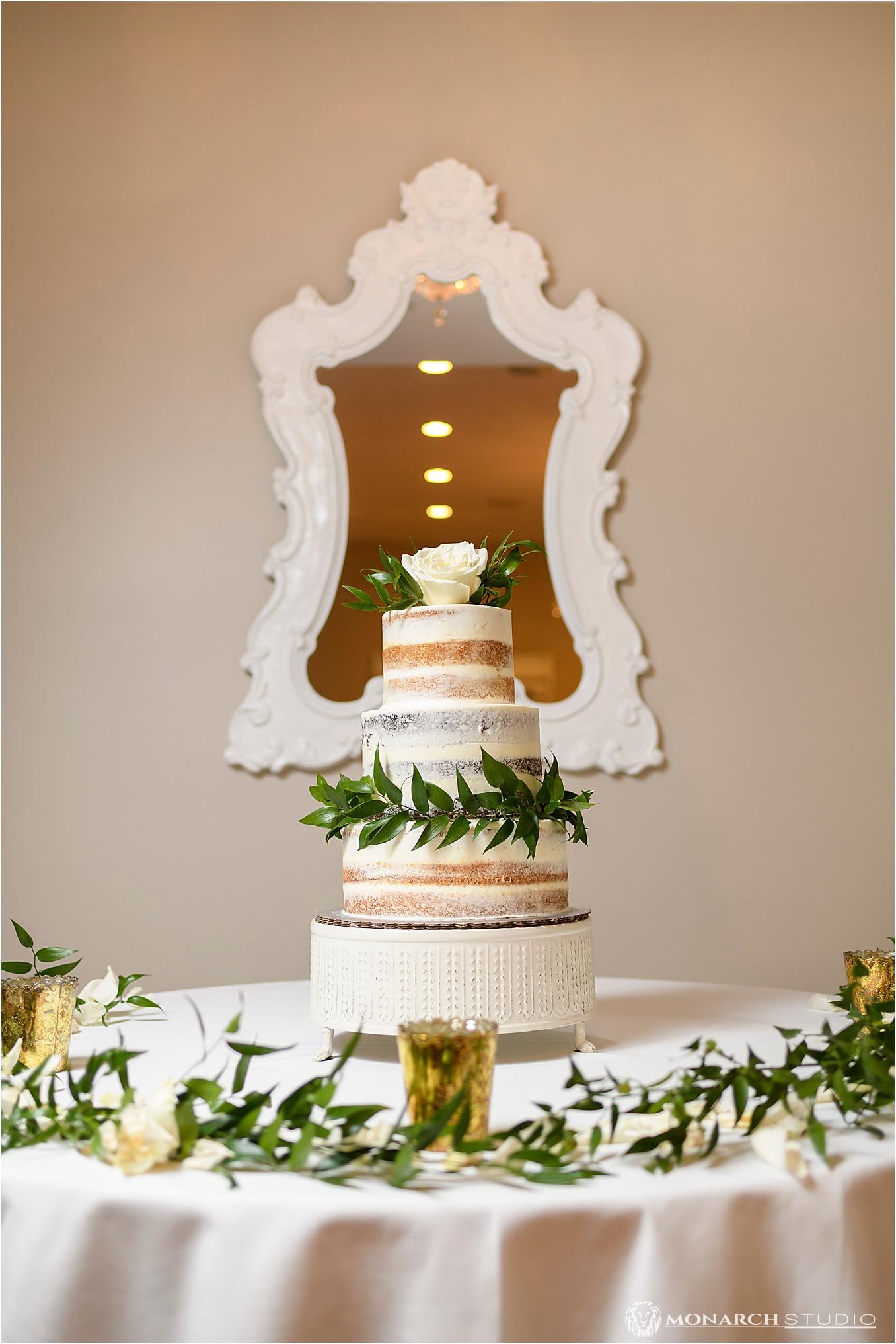 059-whiteroom-wedding-photographer-2019-05-22_0041.jpg