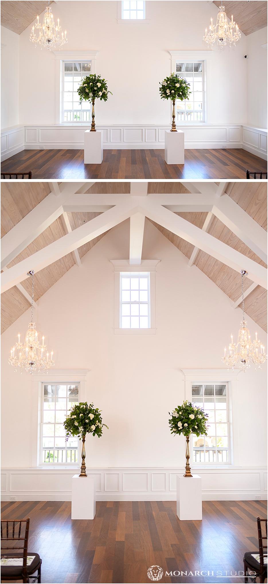 060-whiteroom-wedding-photographer-2019-05-22_0042.jpg