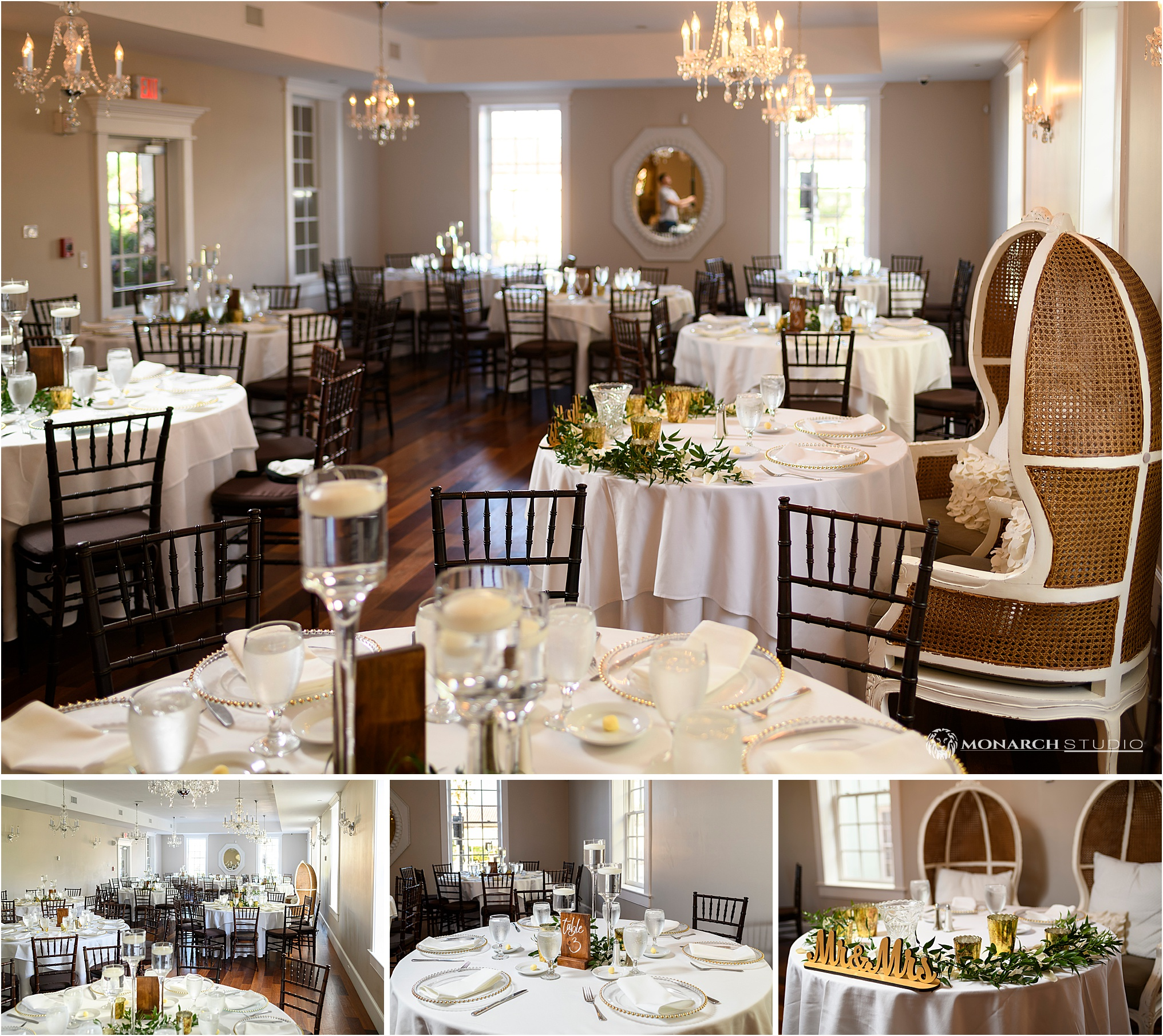 058-whiteroom-wedding-photographer-2019-05-22_0040.jpg