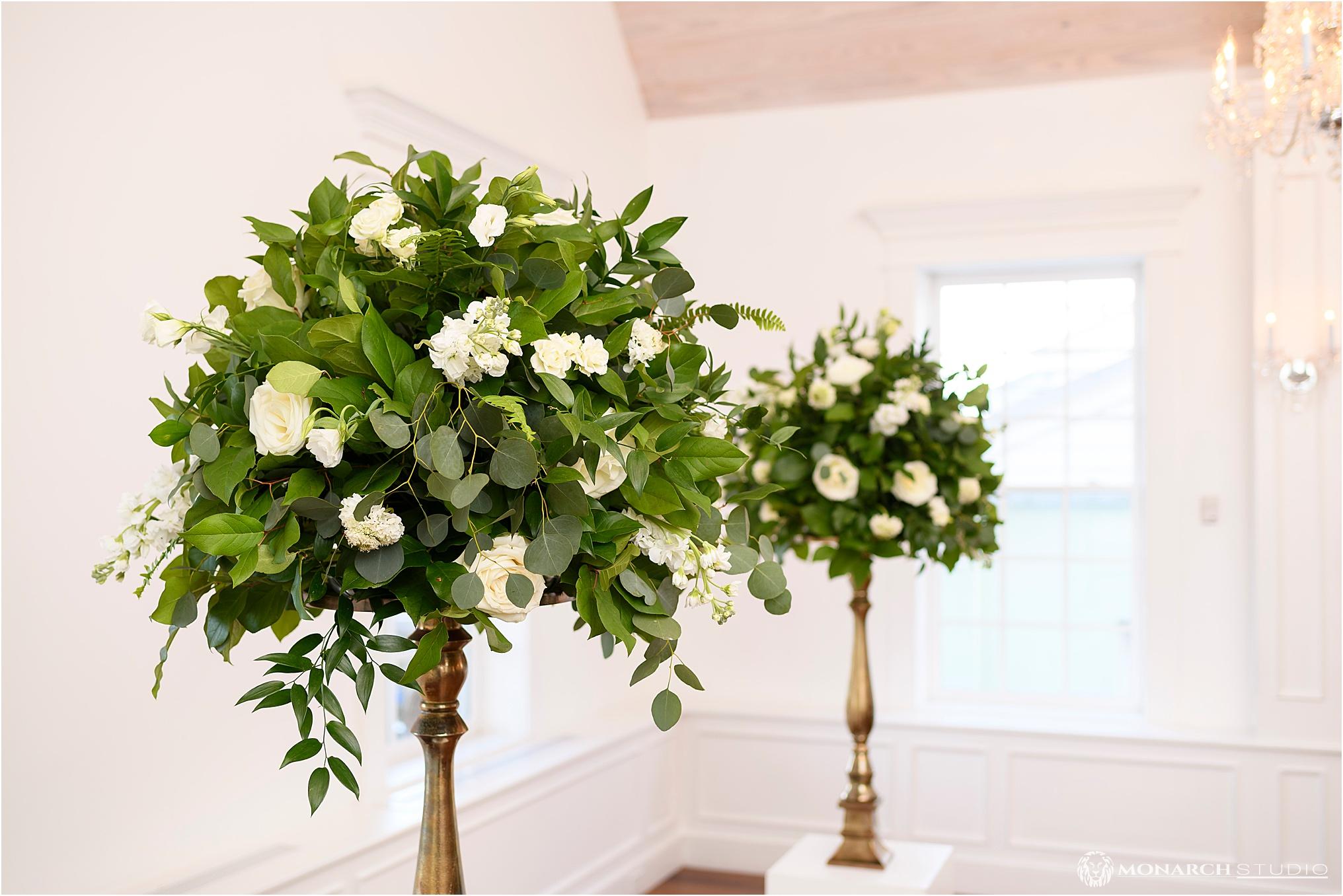 061-whiteroom-wedding-photographer-2019-05-22_0043.jpg