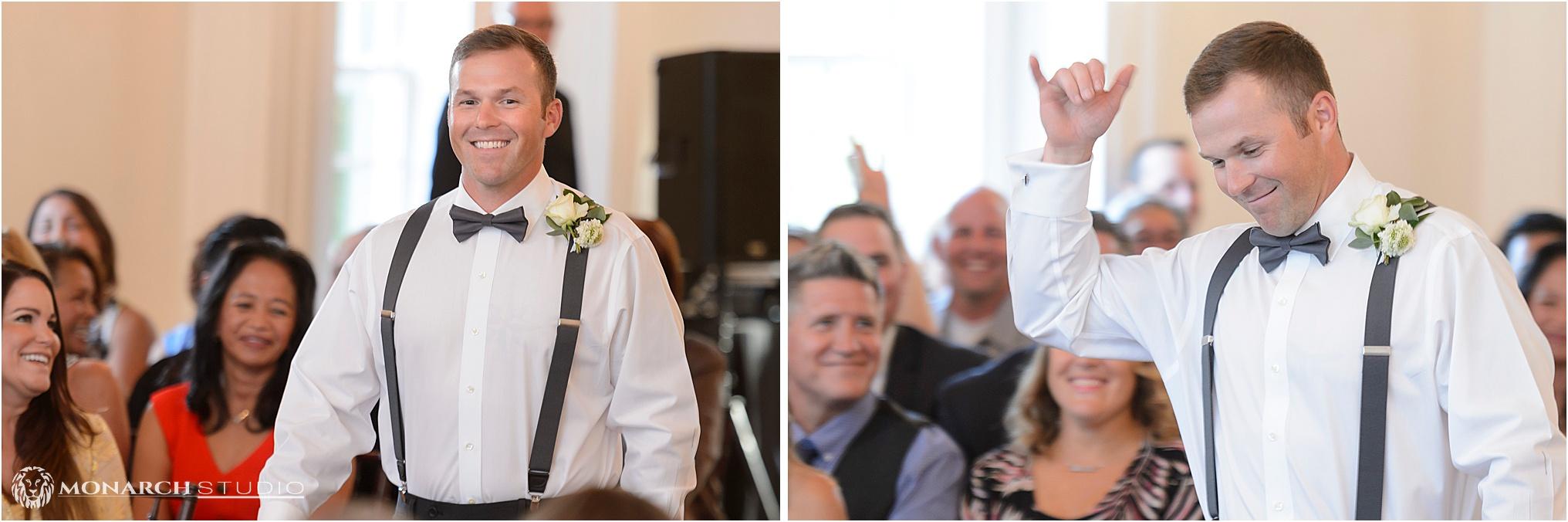 063-whiteroom-wedding-photographer-2019-05-22_0045.jpg