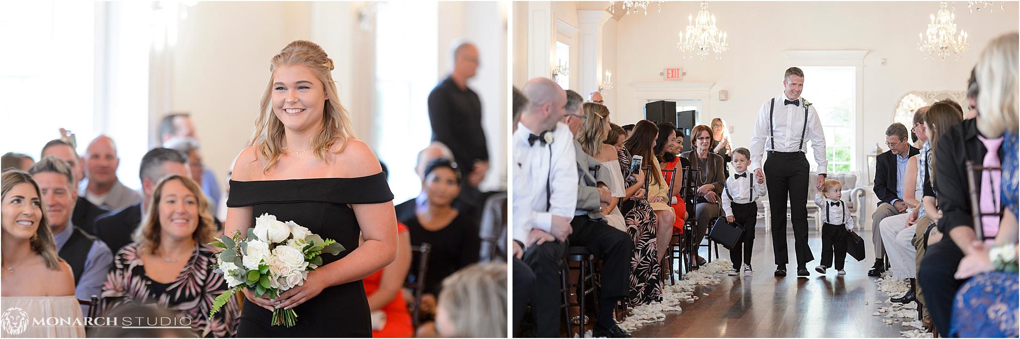 064-whiteroom-wedding-photographer-2019-05-22_0046.jpg
