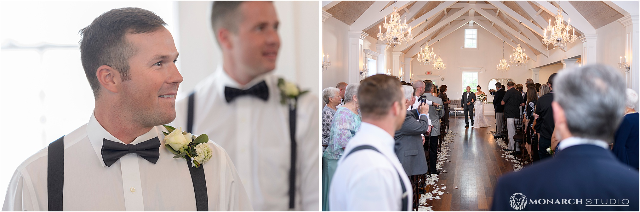 065-whiteroom-wedding-photographer-2019-05-22_0047.jpg