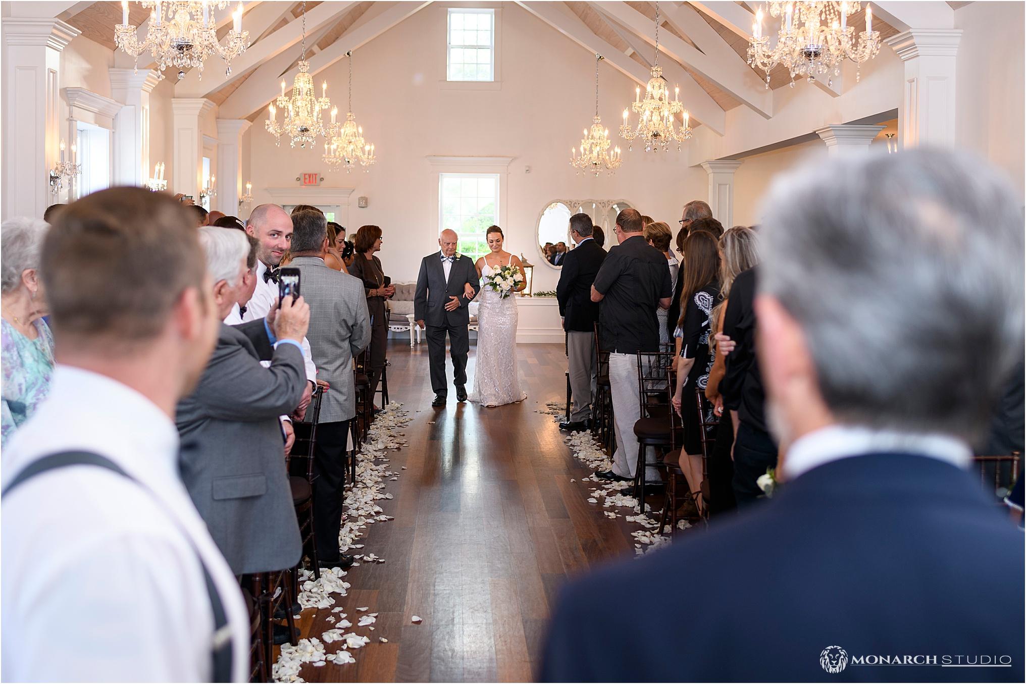 066-whiteroom-wedding-photographer-2019-05-22_0048.jpg