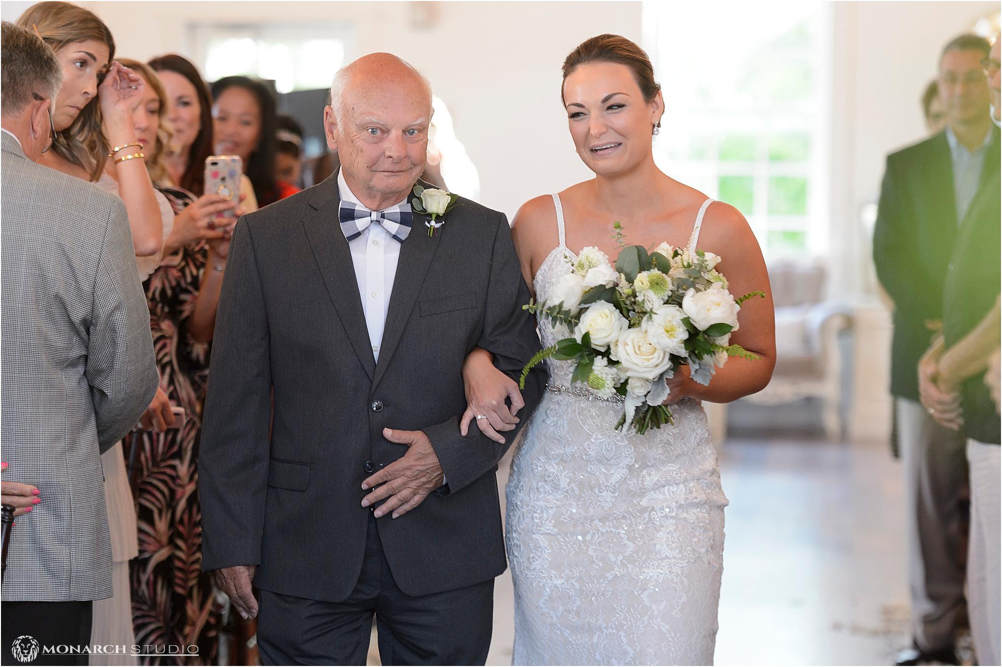 067-whiteroom-wedding-photographer-2019-05-22_0049.jpg