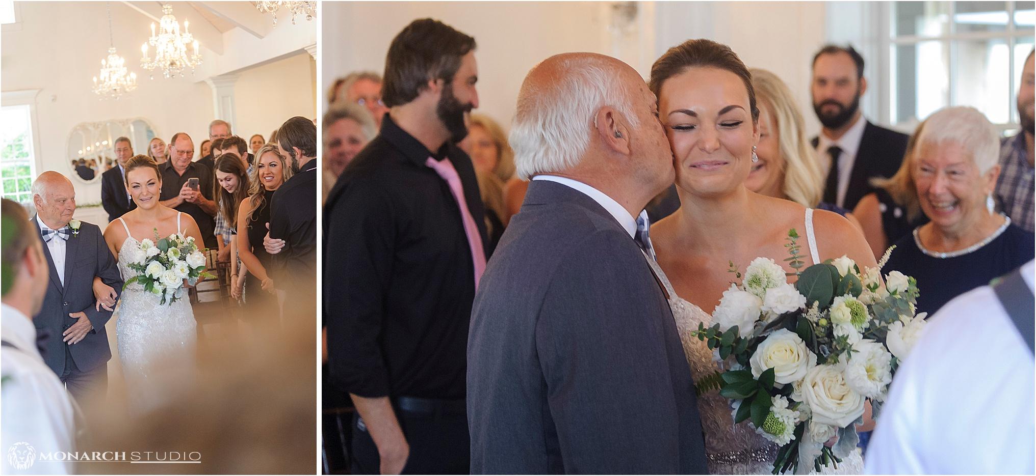 068-whiteroom-wedding-photographer-2019-05-22_0050.jpg