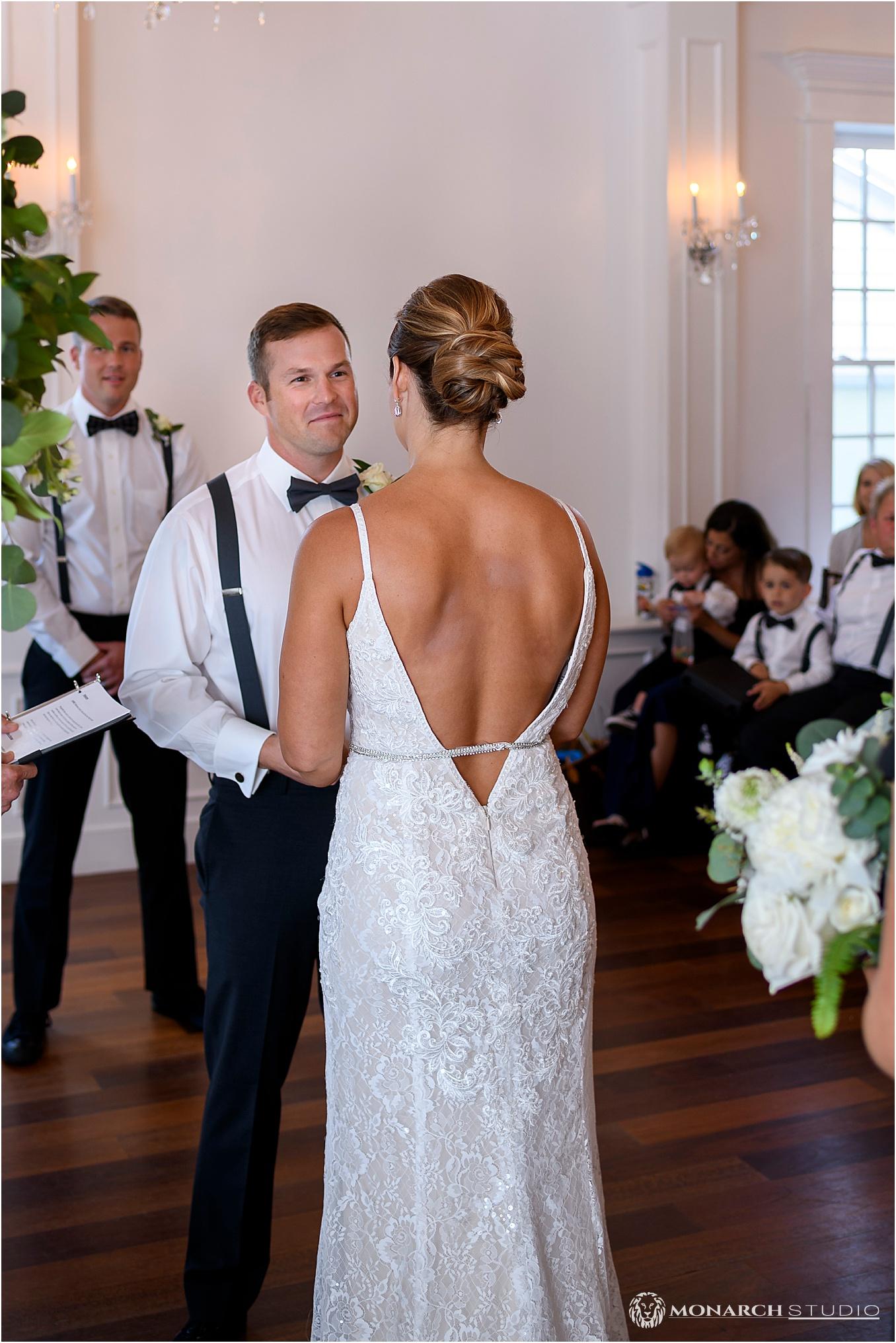 069-whiteroom-wedding-photographer-2019-05-22_0051.jpg