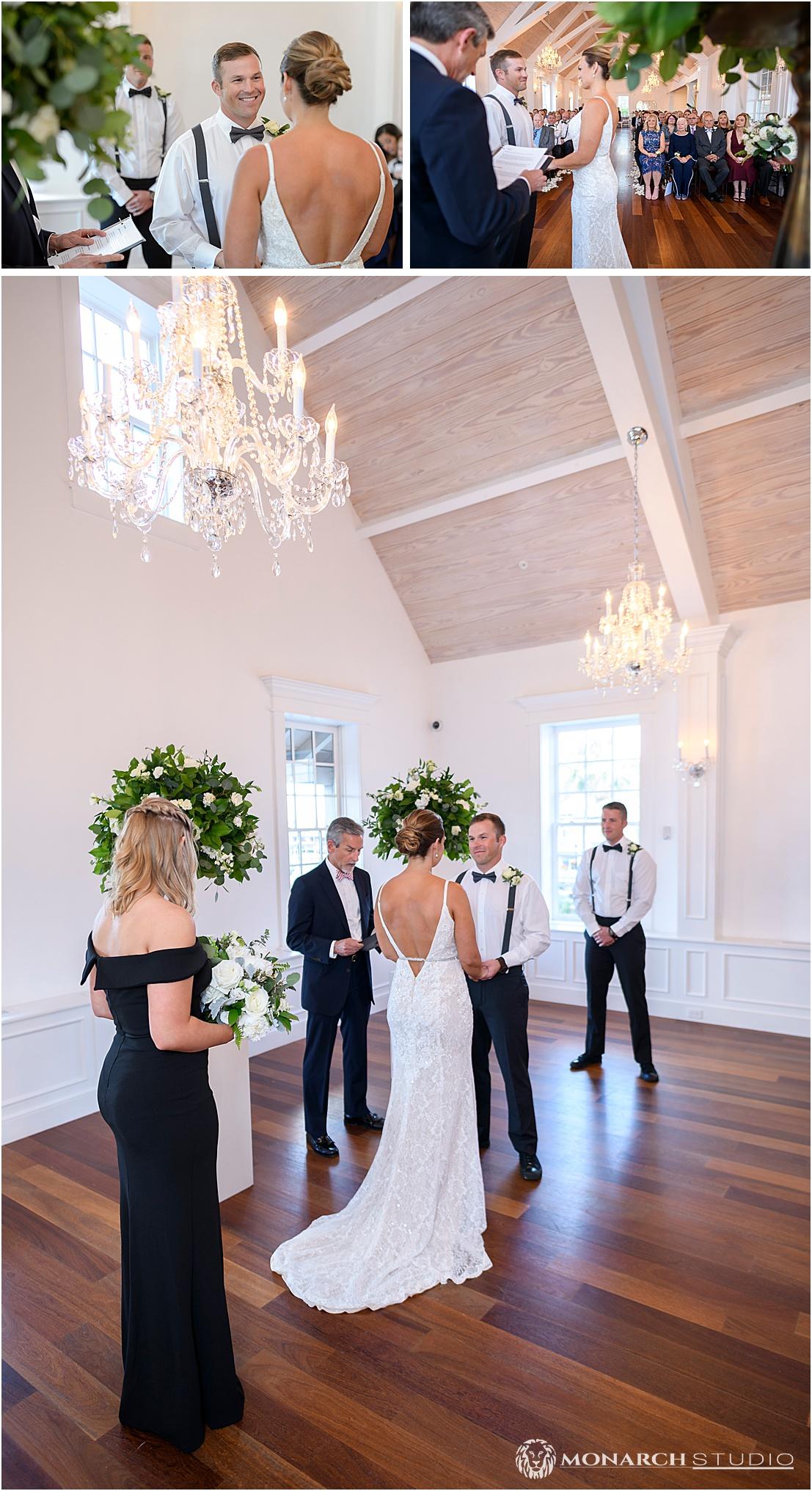 070-whiteroom-wedding-photographer-2019-05-22_0052.jpg