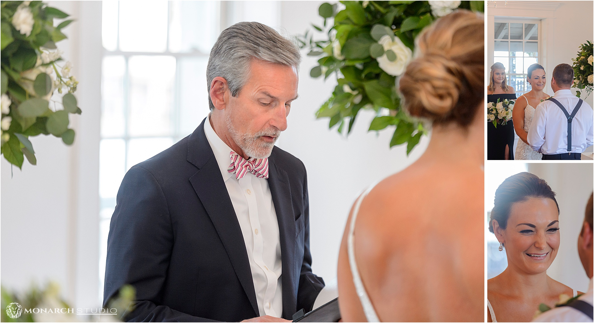 071-whiteroom-wedding-photographer-2019-05-22_0053.jpg