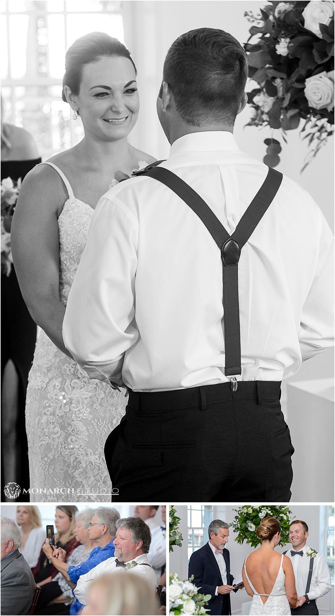 073-whiteroom-wedding-photographer-2019-05-22_0055.jpg