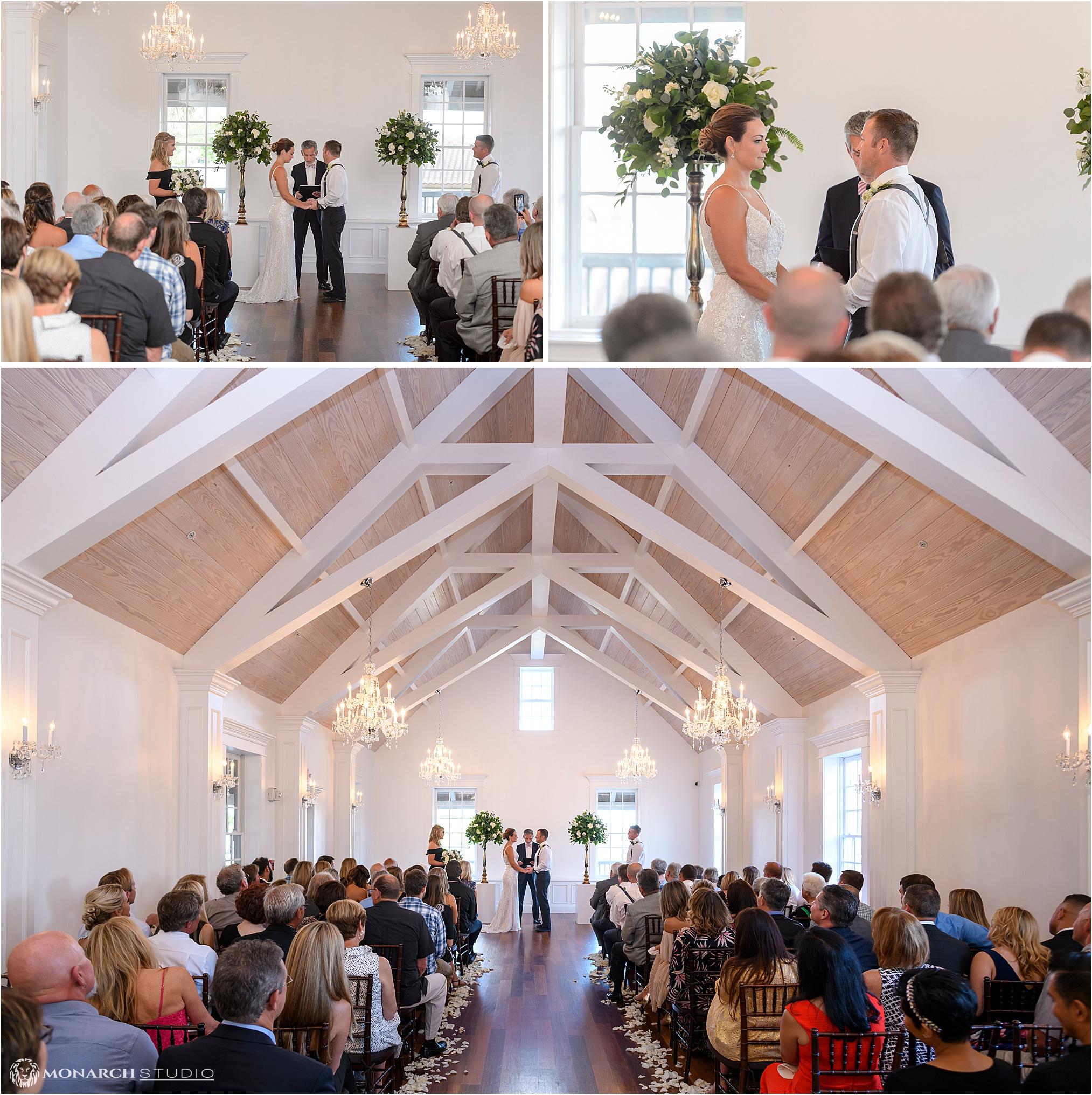 074-whiteroom-wedding-photographer-2019-05-22_0056.jpg