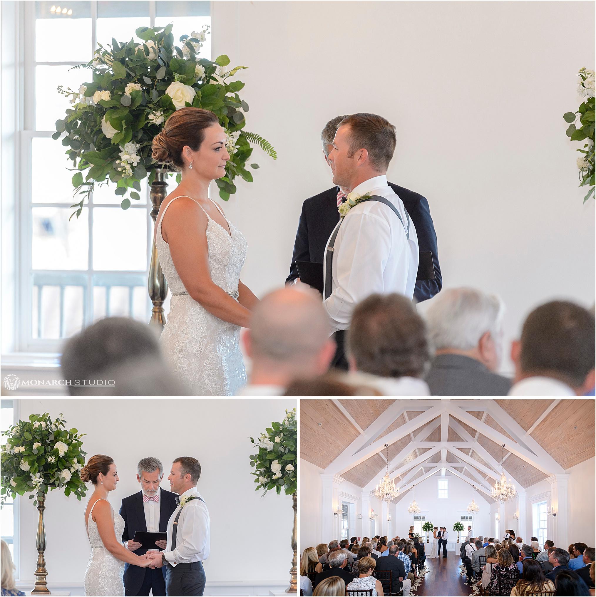 075-whiteroom-wedding-photographer-2019-05-22_0057.jpg