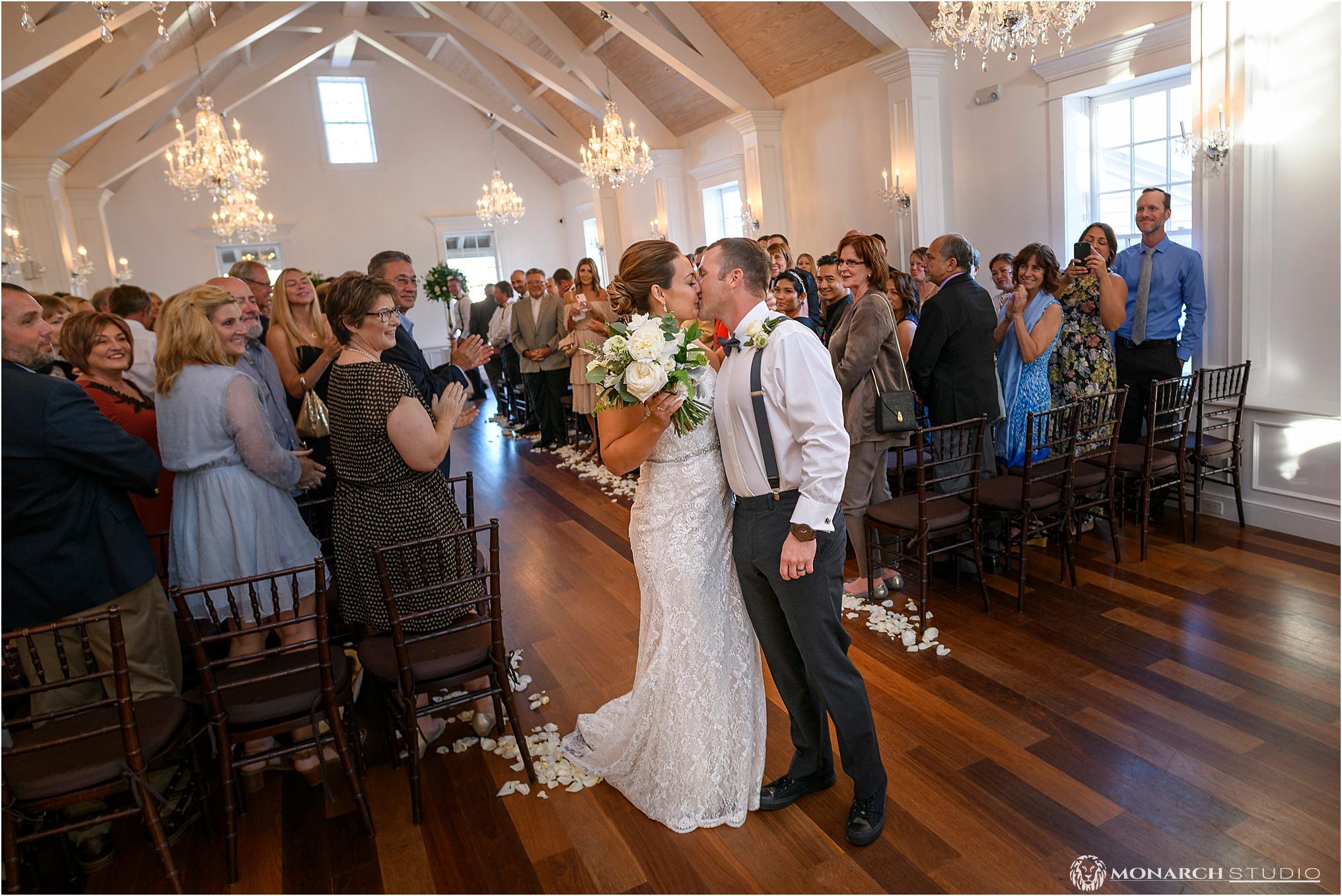 077-whiteroom-wedding-photographer-2019-05-22_0059.jpg