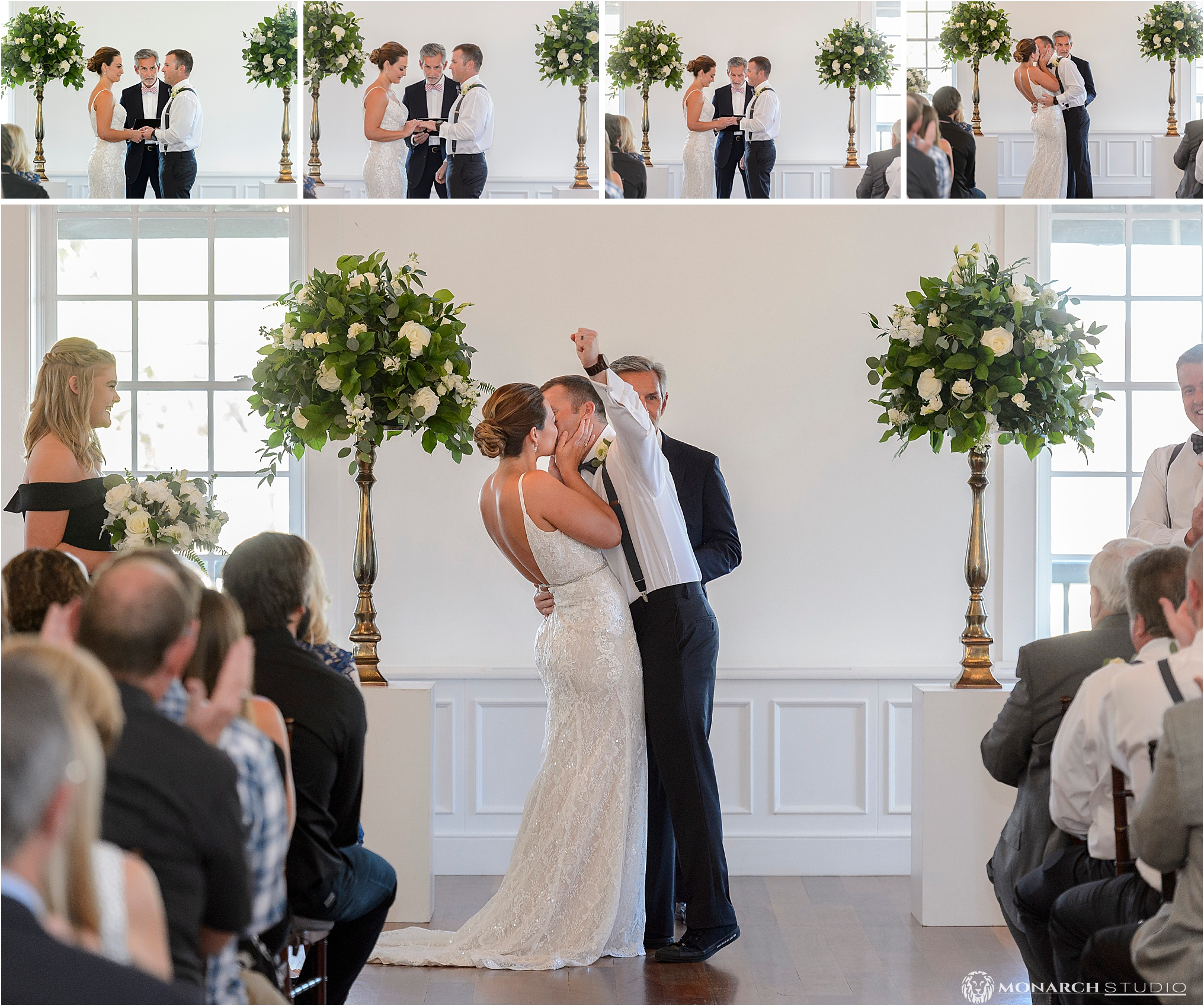 076-whiteroom-wedding-photographer-2019-05-22_0058.jpg