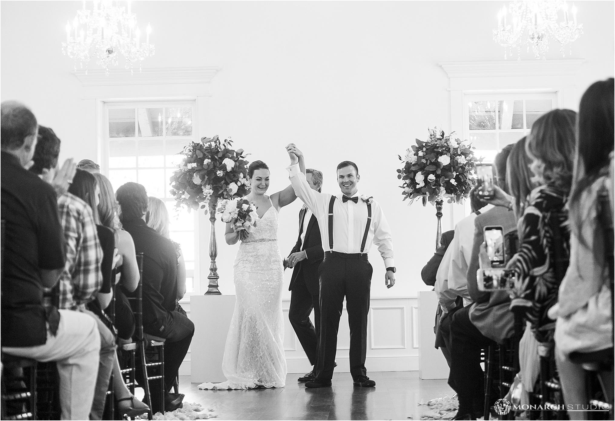 079-whiteroom-wedding-photographer-2019-05-22_0061.jpg