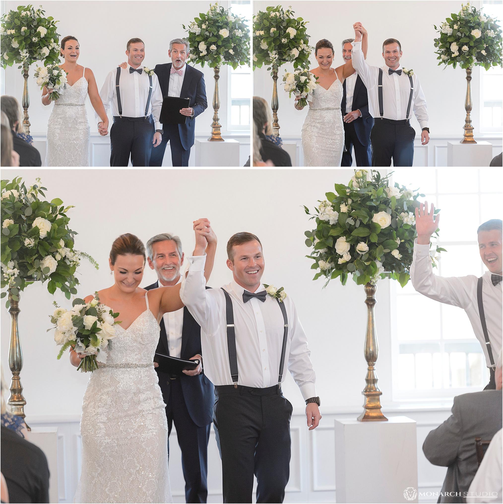 078-whiteroom-wedding-photographer-2019-05-22_0060.jpg