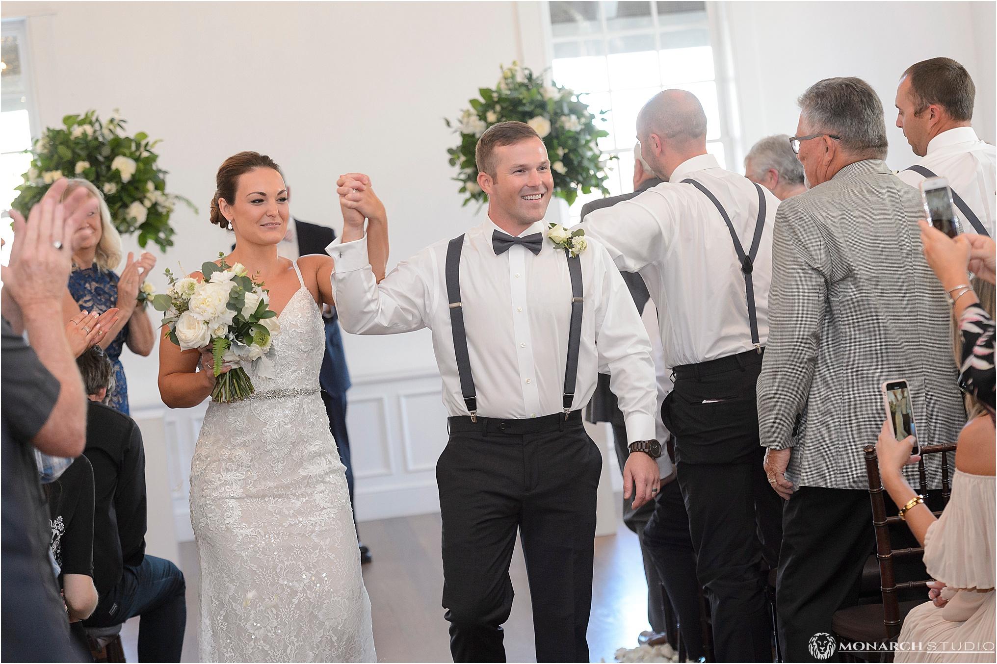 080-whiteroom-wedding-photographer-2019-05-22_0062.jpg