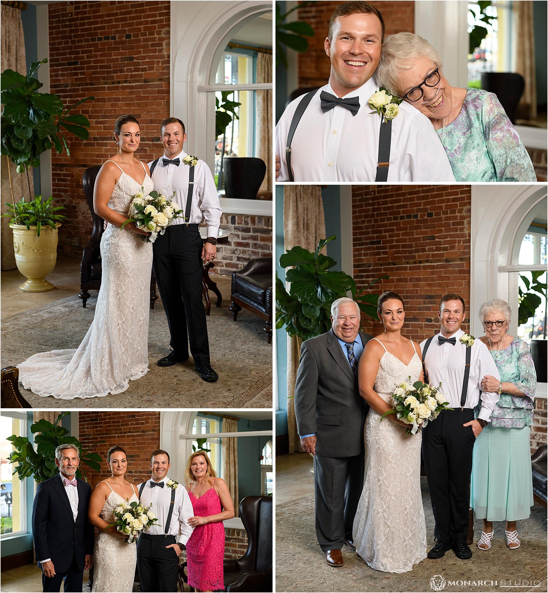081-whiteroom-wedding-photographer-2019-05-22_0063.jpg