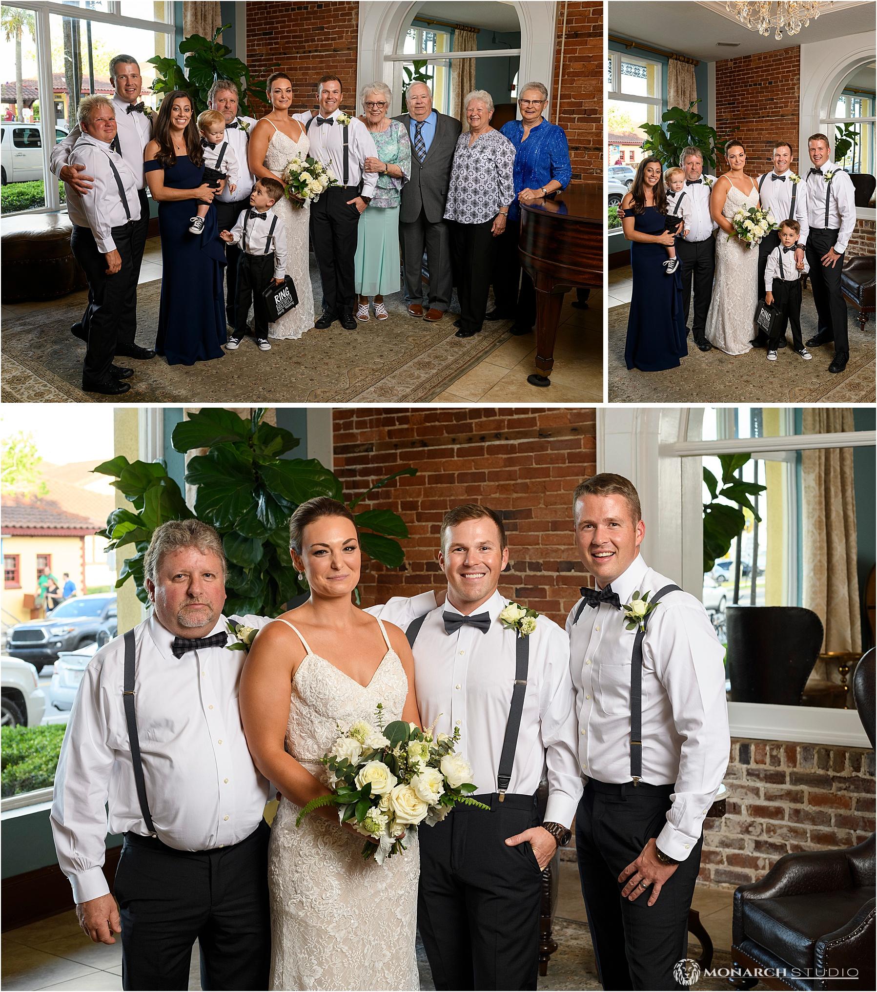 082-whiteroom-wedding-photographer-2019-05-22_0064.jpg