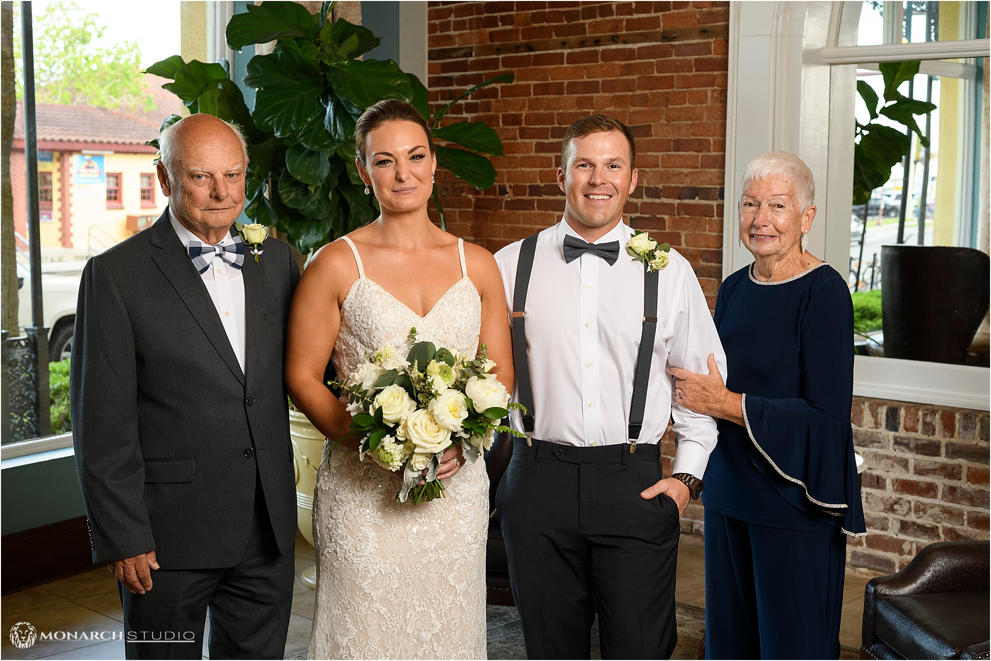 083-whiteroom-wedding-photographer-2019-05-22_0065.jpg