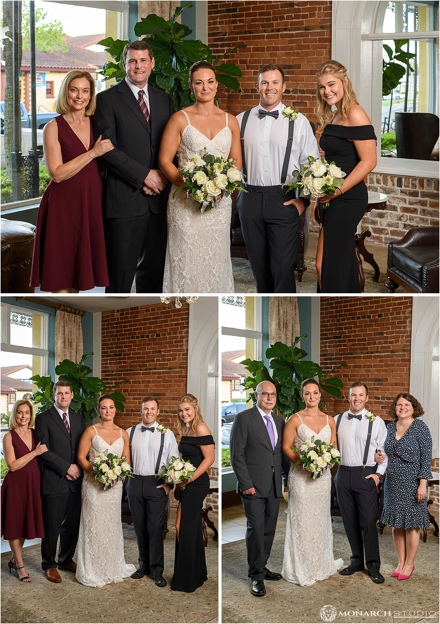 085-whiteroom-wedding-photographer-2019-05-22_0067.jpg