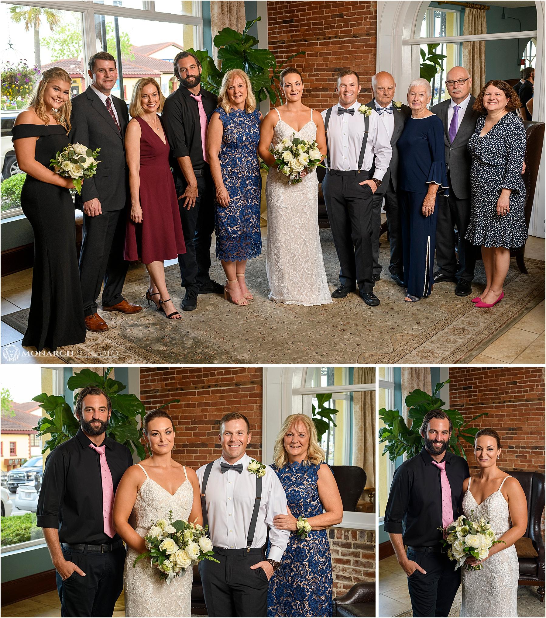 084-whiteroom-wedding-photographer-2019-05-22_0066.jpg