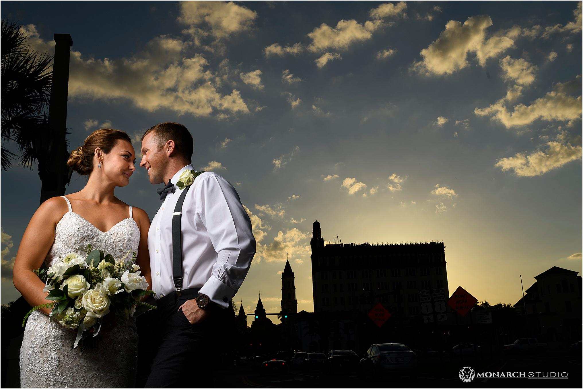 087-whiteroom-wedding-photographer-2019-05-22_0069.jpg