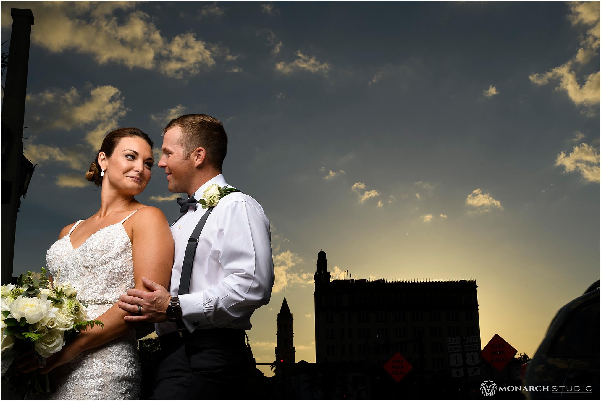 088-whiteroom-wedding-photographer-2019-05-22_0070.jpg