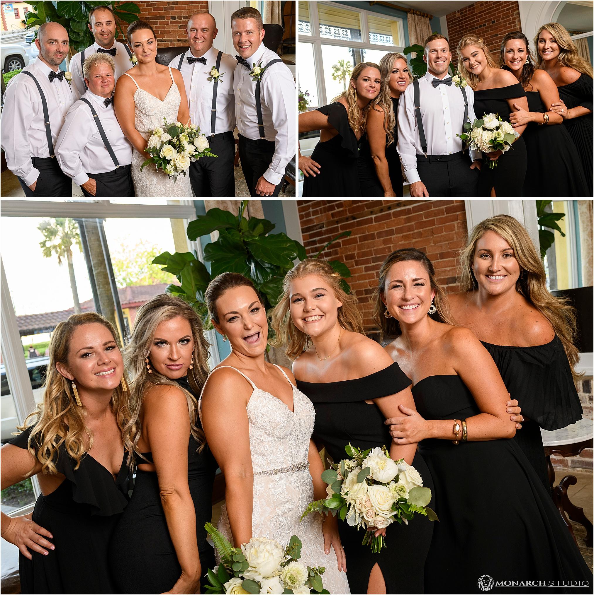 086-whiteroom-wedding-photographer-2019-05-22_0068.jpg