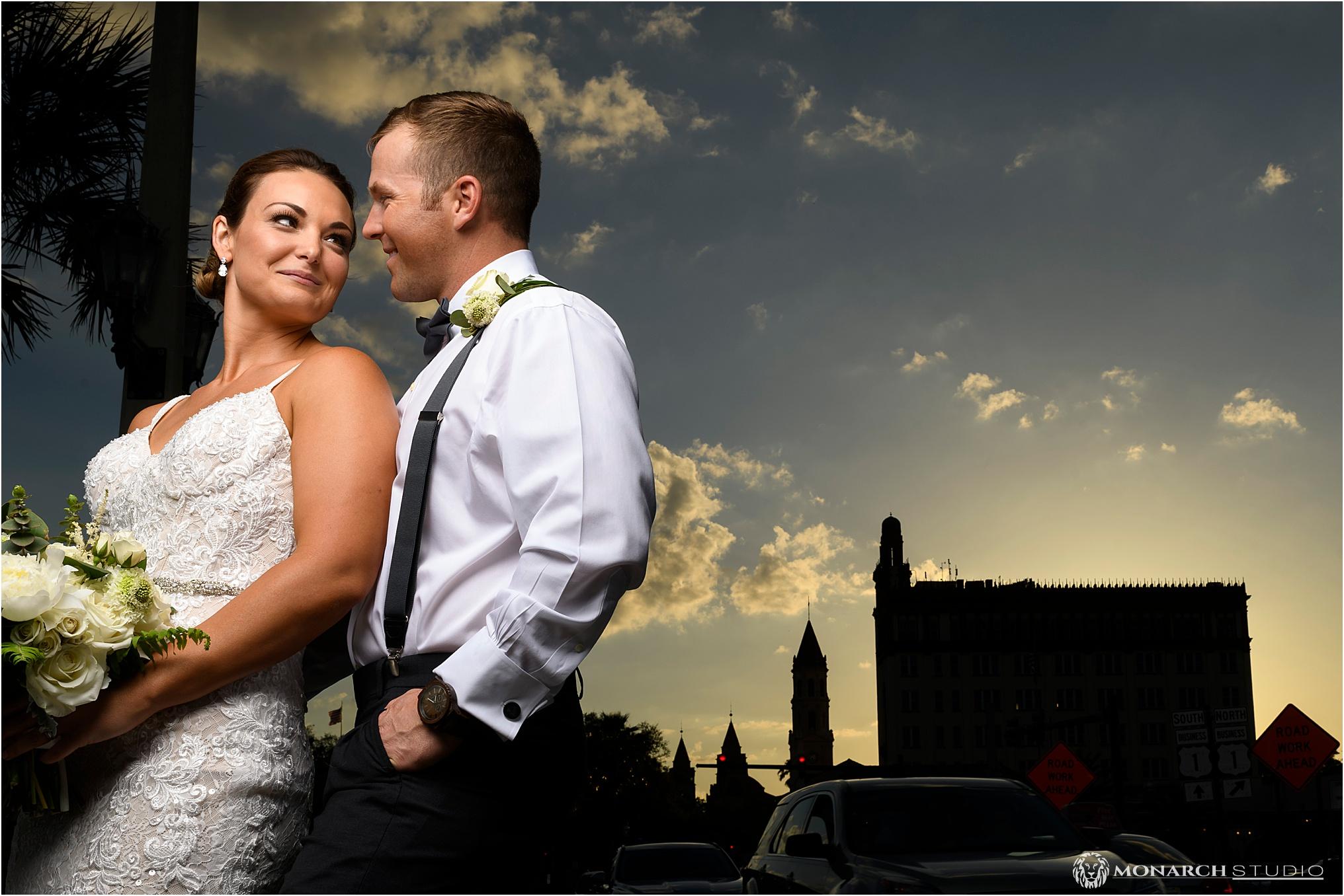 089-whiteroom-wedding-photographer-2019-05-22_0071.jpg