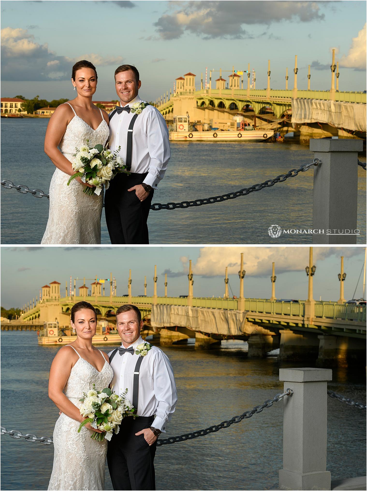 090-whiteroom-wedding-photographer-2019-05-22_0072.jpg