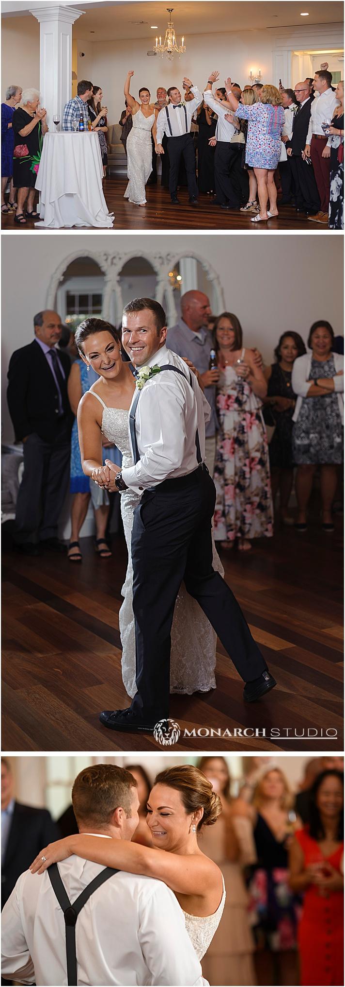 091-whiteroom-wedding-photographer-2019-05-22_0073.jpg
