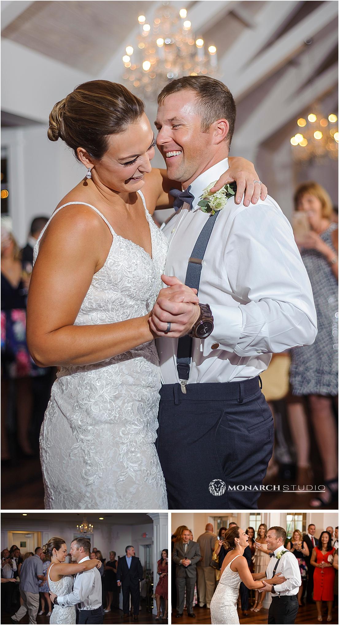 093-whiteroom-wedding-photographer-2019-05-22_0075.jpg