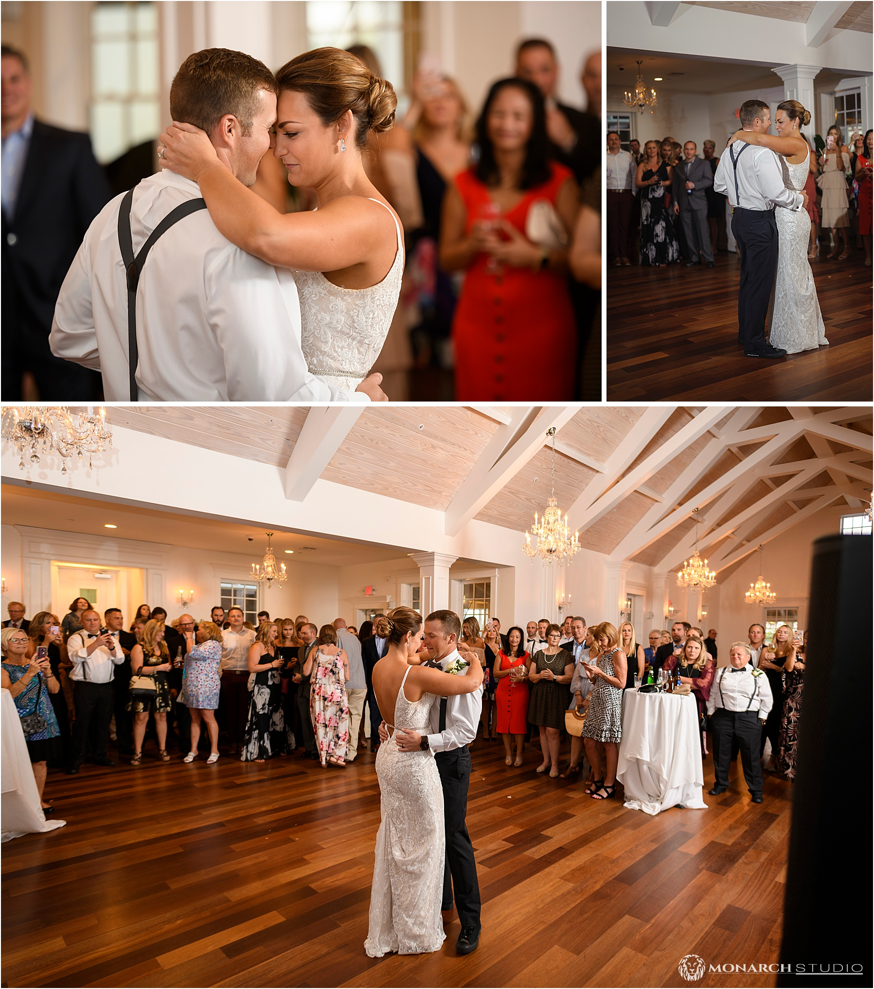 092-whiteroom-wedding-photographer-2019-05-22_0074.jpg