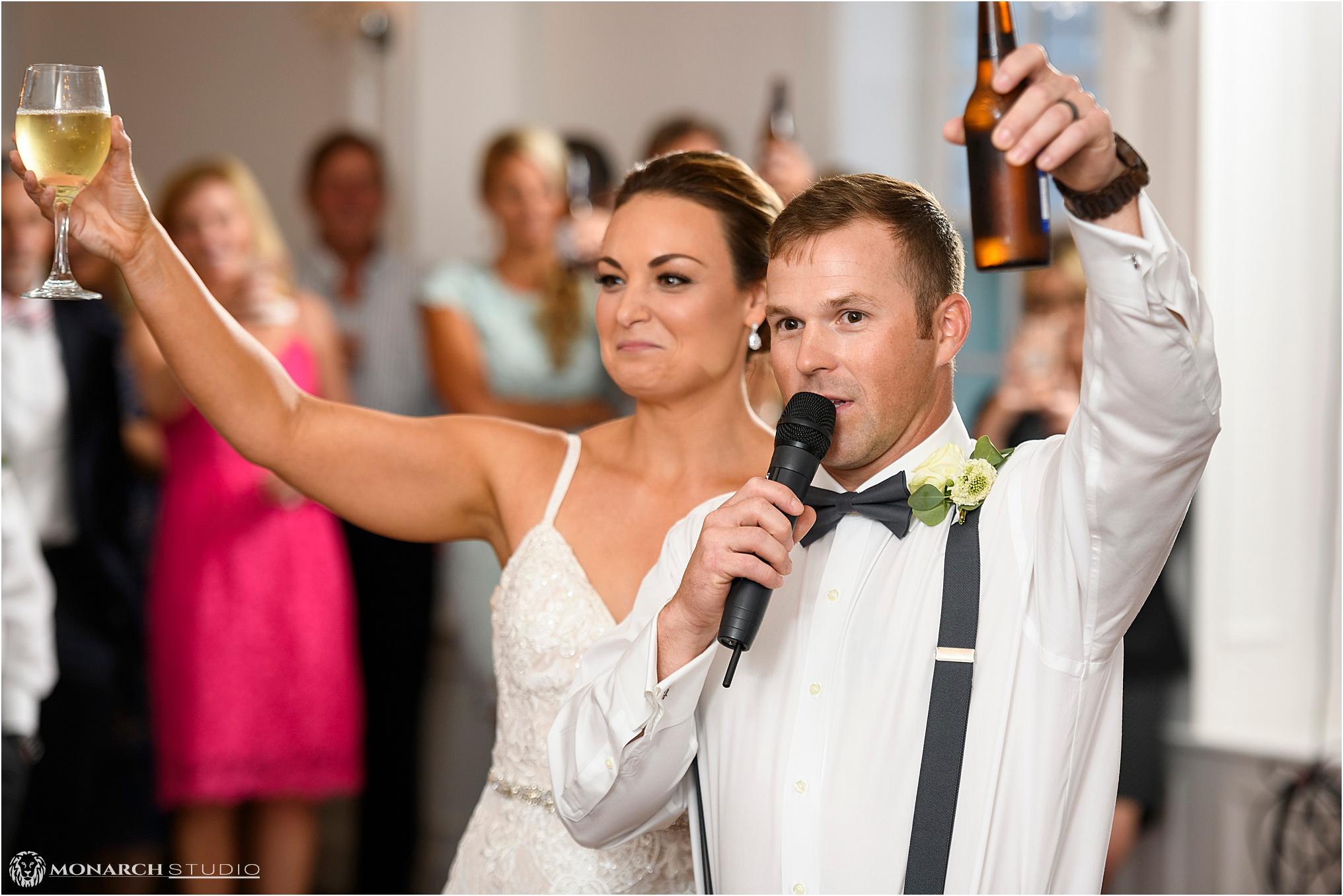 095-whiteroom-wedding-photographer-2019-05-22_0077.jpg