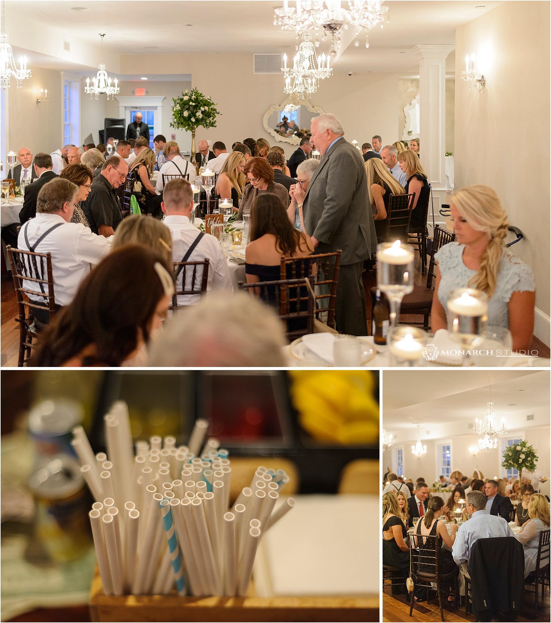 097-whiteroom-wedding-photographer-2019-05-22_0079.jpg