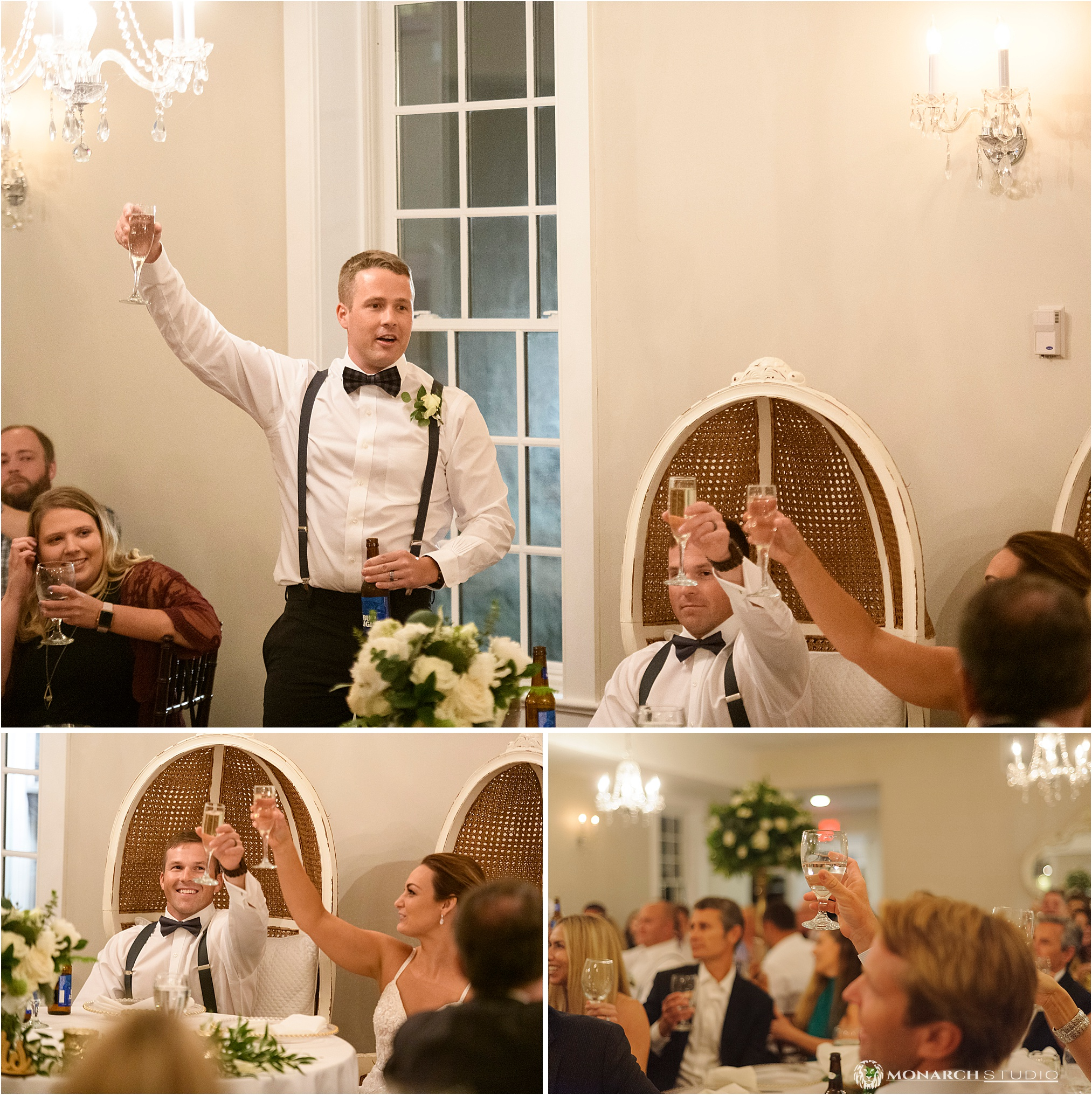 098-whiteroom-wedding-photographer-2019-05-22_0080.jpg