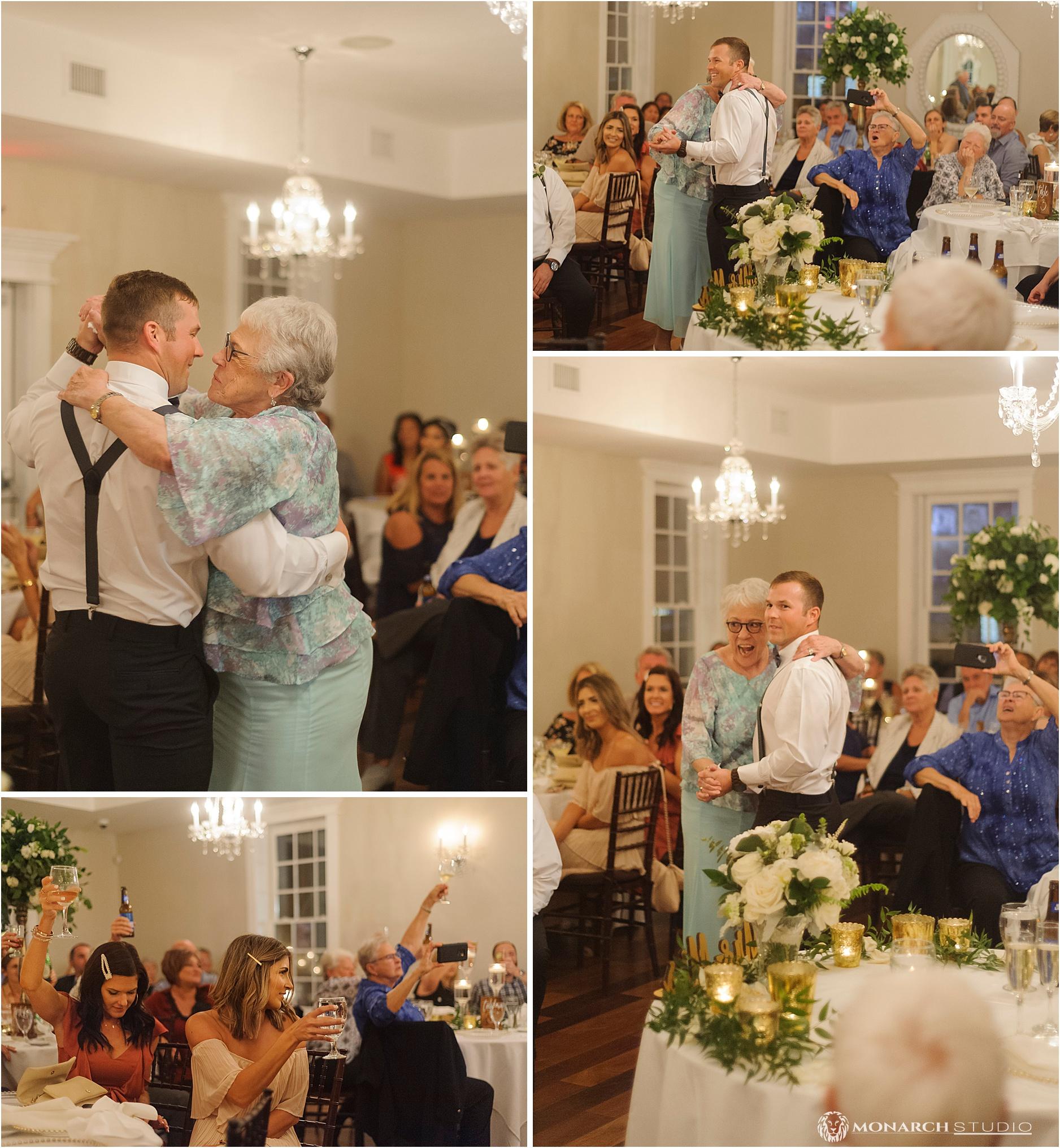 099-whiteroom-wedding-photographer-2019-05-22_0081.jpg