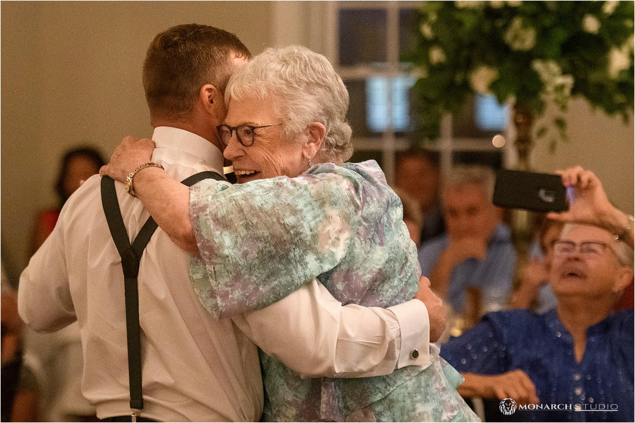 100-whiteroom-wedding-photographer-2019-05-22_0082.jpg